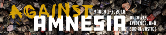Amnesia narrow banner